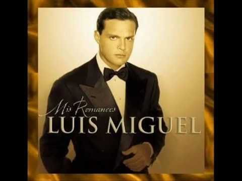 30 Songs In Spanish For Your Father Daughter Wedding Dance Luís Miguel Father Daughter Wedding Dance You Are The Father