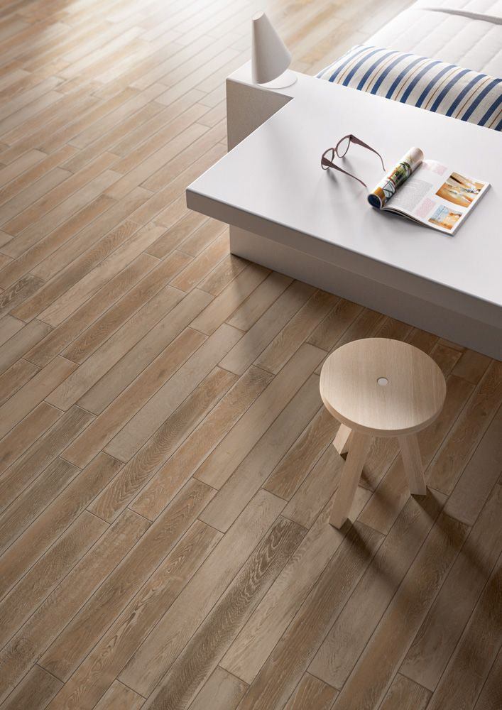 Minoli Tiles - Tree-Age - With subtle colours and a natural look, the Tree-Age Brown by Minoli is wood effect porcelain tile that can bring the expressiveness of nature to your project. Floor Tiles: Tree-Age Brown 10 x 70 cm - http://www.minoli.co.uk/tiles/tree-age-brown/ - #Minoli #minolitiles #tile #tiles #porcelain #porcelaintile #treeage #brown #wood #look #woodlook #effect #woodeffect #matt #natural