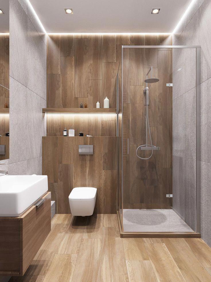Pin Di Iraj Mahdavi Su Bath Nel 2020 Stile Bagno Bagno
