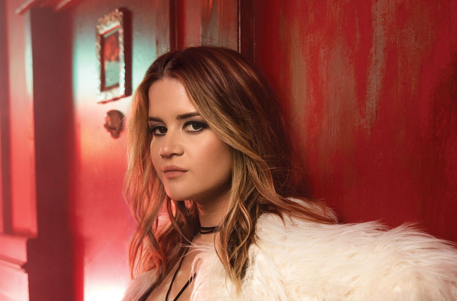 Maren Morris Katy Perry Miley Cyrus and Little Big Town are part of Dolly Partons segment during the Grammy Awards 7 pm Sunday on CBS