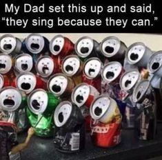 There Are Good Jokes Dad Jokes Funny Good Jokes Dad Humor