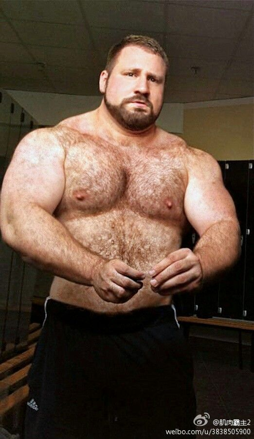 Muscular  E5 8f 94 E5 8f 94  E7 86 9f E7 94 B7 Hot Huge Hunk Big Beefy Muscle Daddy Pec  E8 82 8c E8 82 89  E7 8c 9b E7 94 B7  E7 86 8a E5 A3 Ae  E7 Ad 8b E8 82 89  E3 82 Ac E3 83 81 E3 83 A0 E3 83 81