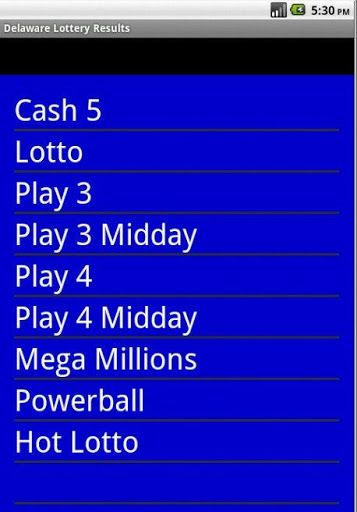 Pin by Win Lottery on Mega Millions | Lottery results