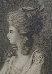 Georgiana Cavendish, Duchess of Devonshire - Wikipedia, the free encyclopedia