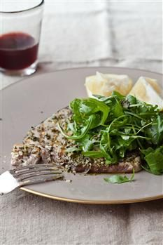 Barefoot Contessa Recipes barefoot contessa - recipes - sicilian grilled swordfish