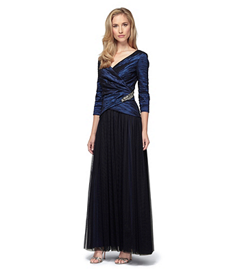 At Wwwbontoncom Prom Dresses On Sale By Liset Veliz Gowns