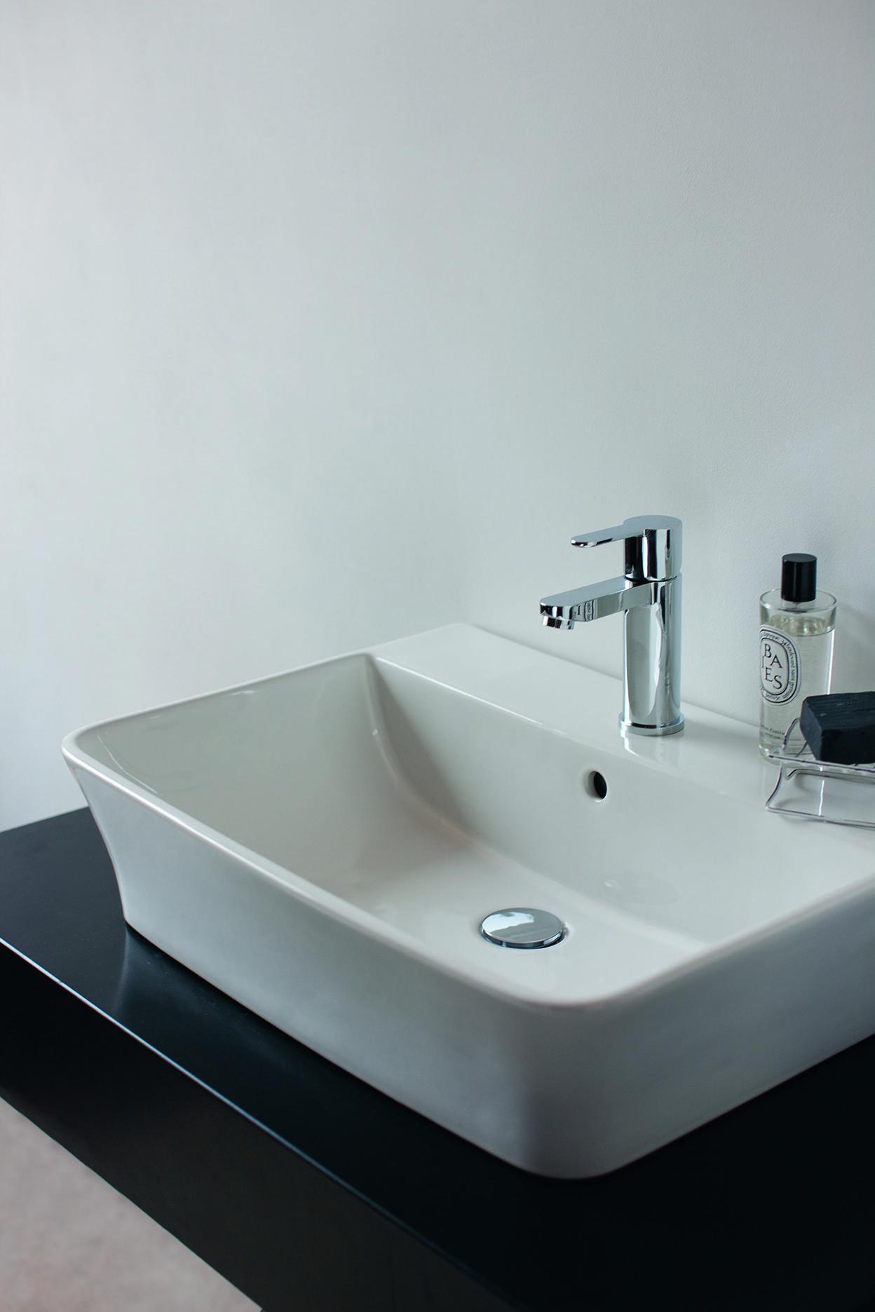 Pin by Britton Bathrooms on Taps   Pinterest   International brands ...