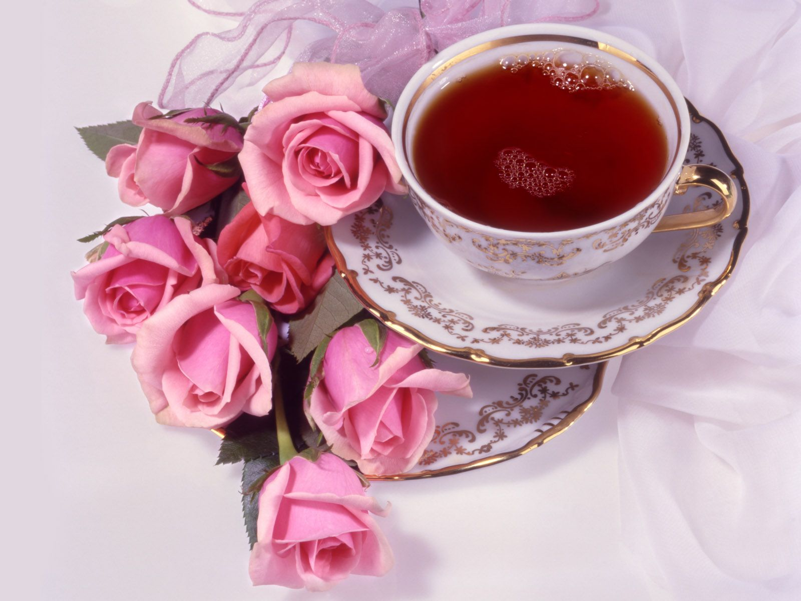 Pin By Lynn Drake On Tea Time Tea Tea Wallpaper Tea Cups