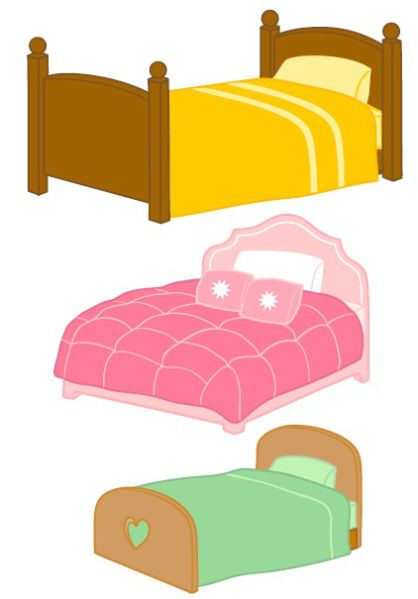 this preschool efl lesson plan is based on the u201cgoldilocks the 3 rh pinterest com  goldilocks cute clipart