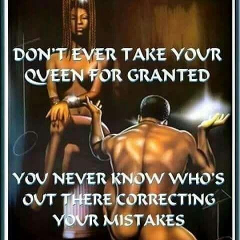 I like this. So true.
