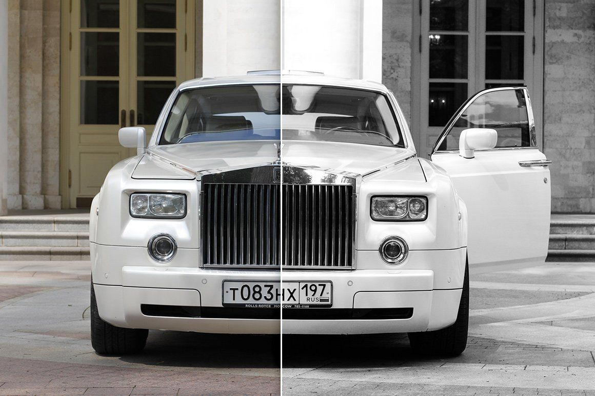 Pin By Goathison On Graphics Stadistics Rolls Royce Buy