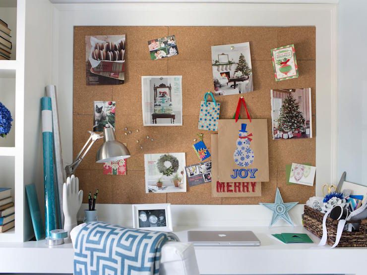 In Our Chaotic World Smart Cork Board Ideas Can Helps Us Organize Pantry Office Memories They Inspire And Share Knowledge