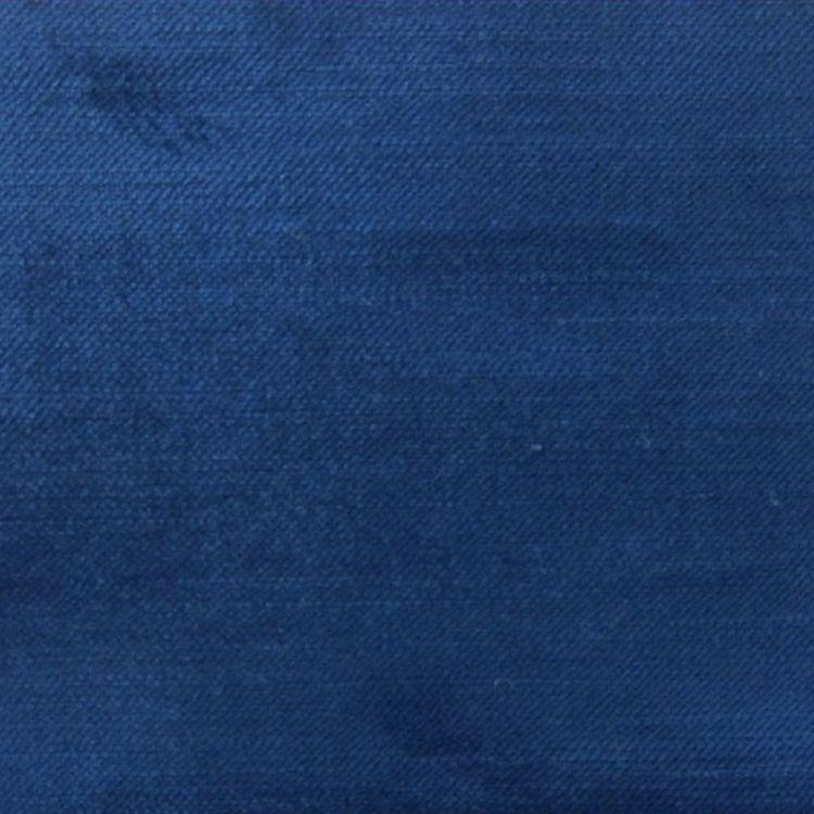 navy blue velvet designer upholstery fabric imperial fabric i heart. Black Bedroom Furniture Sets. Home Design Ideas