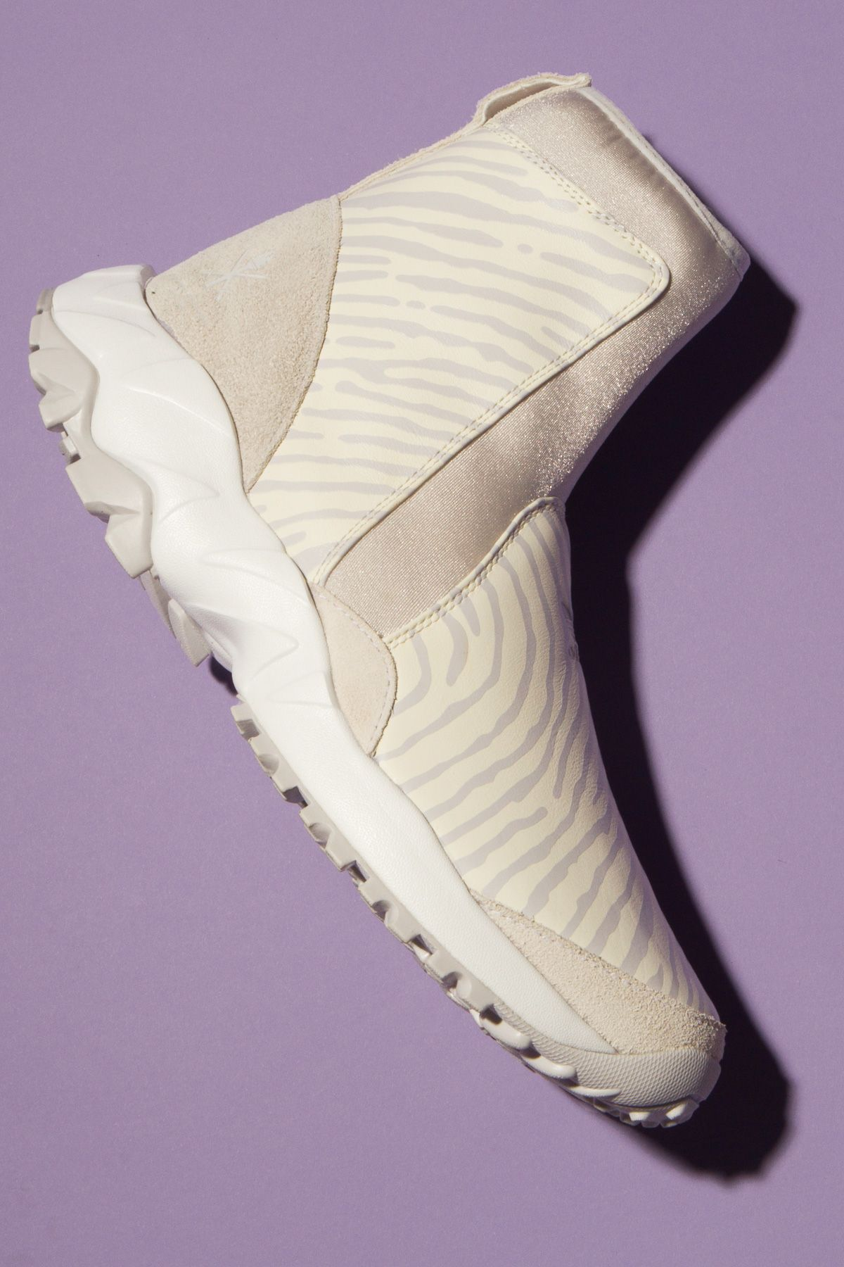 adidas originali x cerimonia di apertura in scarpe da ginnastica zx500 trail