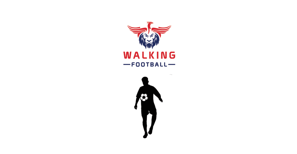 Wilmslow Walking Football Cheshire Monday 9am 10am Wilmslow Leisure Centre Address Station Rd Getfit Walkingsports Fo Football Football Club Word Find