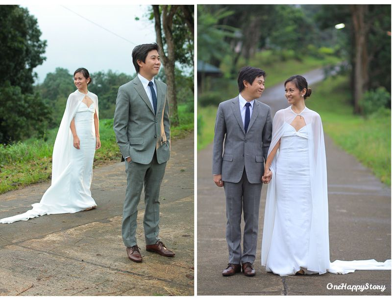 Dennis And Paula Wedding Photography Claveria Photographed By One Happy Story Bridal Gown By Va Wedding Photography Bride Portrait Wedding Photography Rates