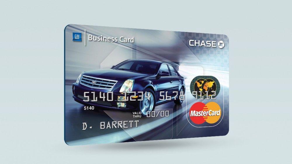 mastercard credit card design #chase | Our Design Work | Pinterest ...
