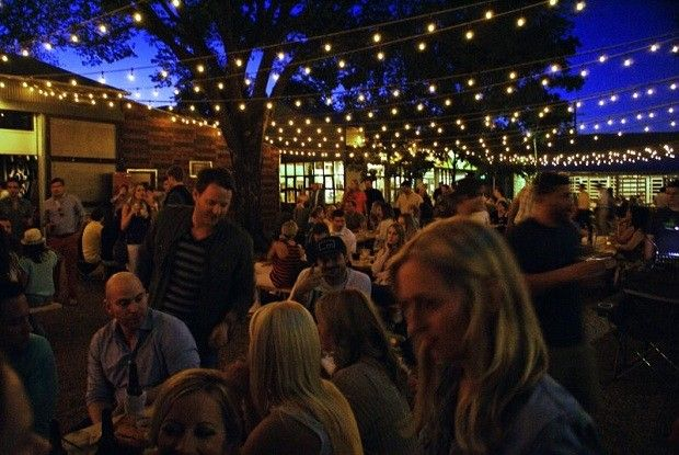 5 of The Best Bars in Dallas You Won't Find in Uptown ...