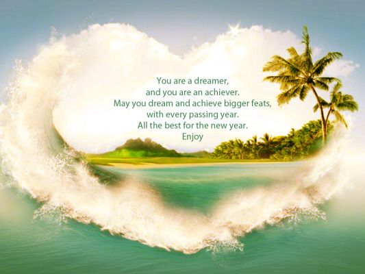 Happy-New-Year-2014-Special-Quotes | Happy New Year 2014 | Pinterest