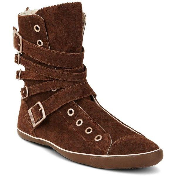 9b2809a5c13d Converse Women s Shoes