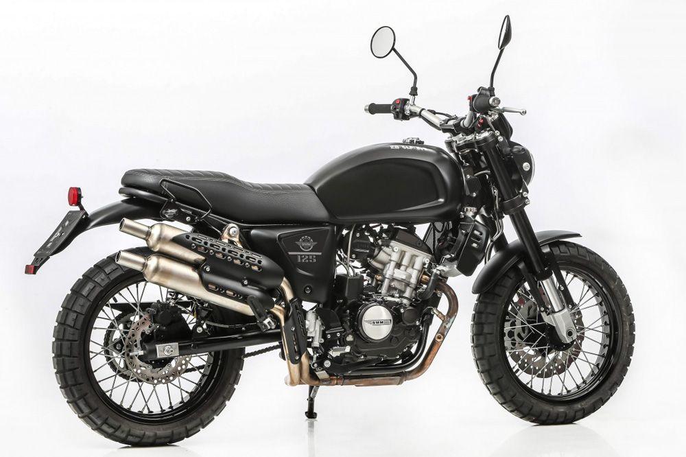 Revista Moto1Pro número 70 | Moto1Pro