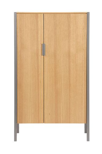 Best Dressers – Chest Drawers And Armoires Chest Of Drawers 400 x 300