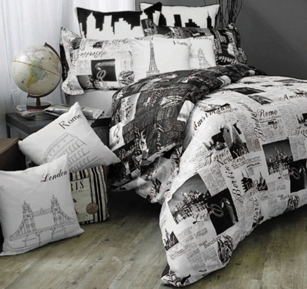 Get The Dress For 90 At Bedbathandbeyond Com Wheretoget Duvet Cover Sets Reversible Duvet Covers King Duvet Cover Sets
