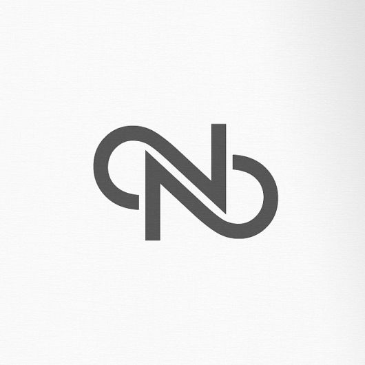 logo 2 N two http://www.davidemancinelli.it