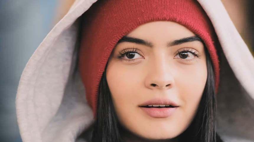 La Reina del Flow Netflix: Resenha da série colombiana