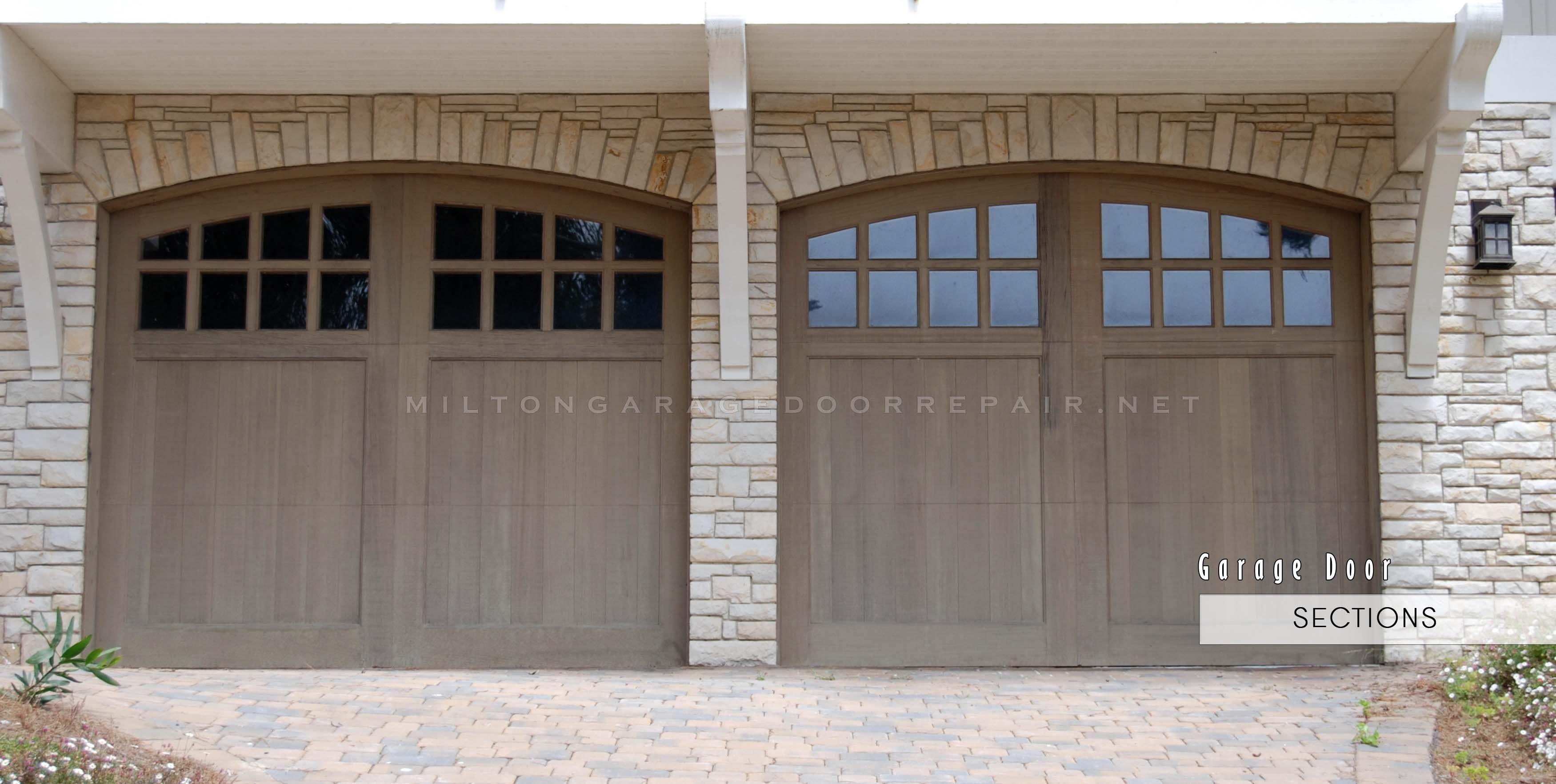 Pin By Milton Secure Garage Door On Milton Secure Garage Door
