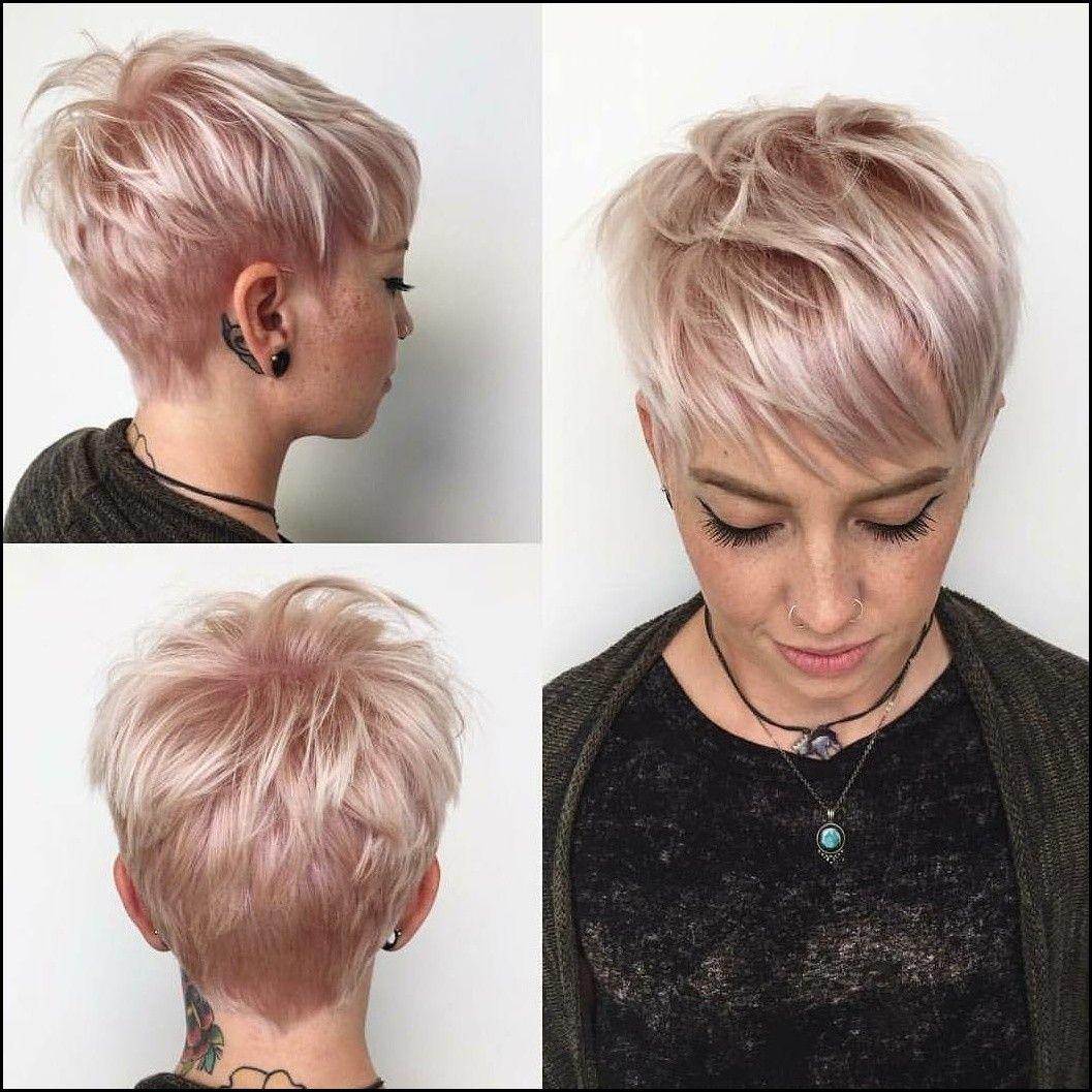 Perfekte weise kurze pixie hairstyles i like pinterest pixies