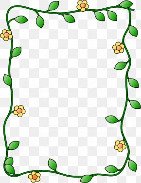Liana Vine Jungle Drawing Tree Png 700x700px Liana Brand Child Drawing Gr Liana Vine Jungle Drawing Tree Plant Drawing Tree Drawing Jungle Drawing