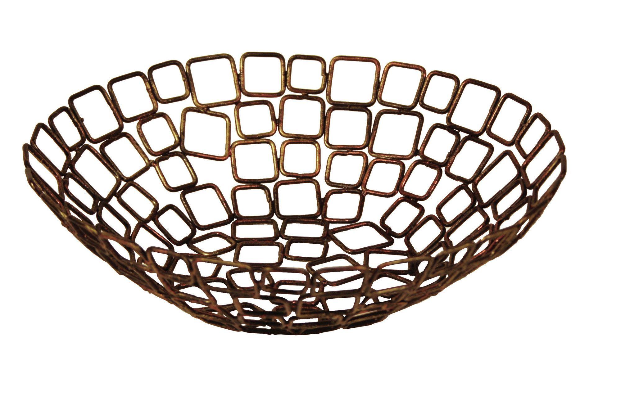 Astrid Bowl (Set of 2)