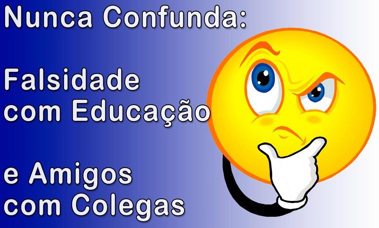 www.bom dia amigas/os.com   Frases Sobre Amizade Amigos Falsos E Verdadeiros Frases Curtas