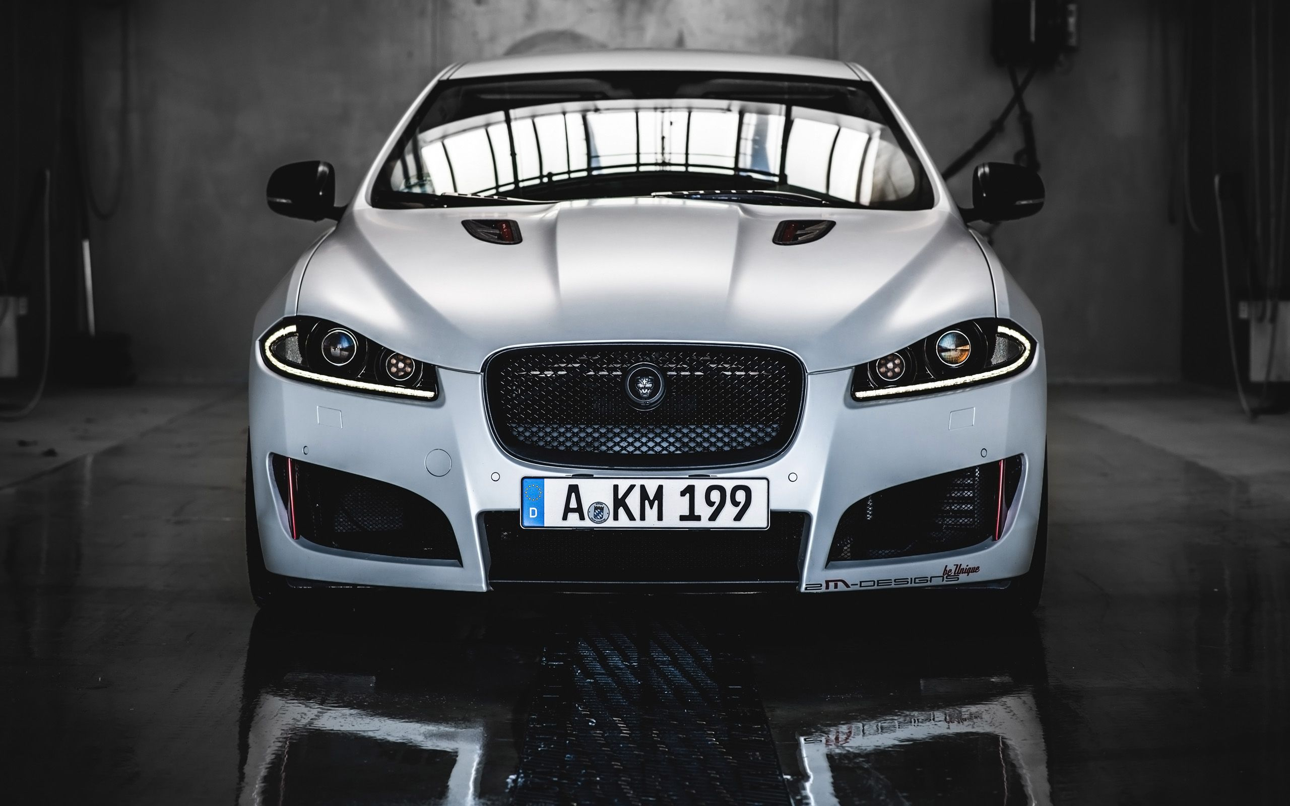 2013 jaguar xf by 2m designs custom cars pinterest 2013 jaguar jaguar xf and custom cars