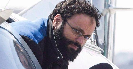Canada: Raed Jaser, Chiheb Esseghaier