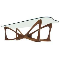 Alluring Art Nouveau Coffee Table For Your Interior Design Home