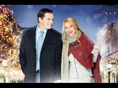 The Christmas Spirit Full Movie - Hallmark movies - YouTube ...
