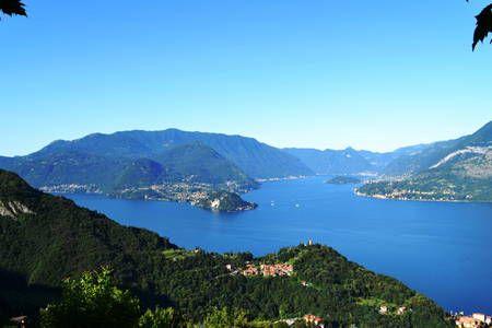 Lake Como Italy Airbnb Lake Como Vacation Home Rentals Lecco