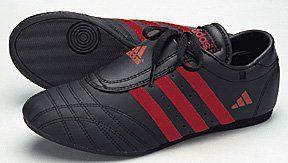 Top 10 Best Adidas Martial Arts Shoes 2020 Reviews Martial Arts Shoes Taekwondo Shoes Martial Arts Sneakers