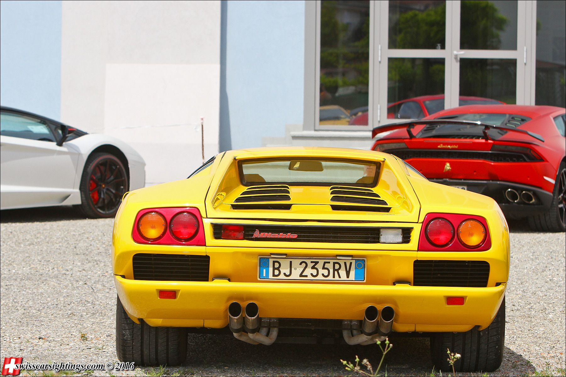 Lamborghini Diablo 3148.jpg