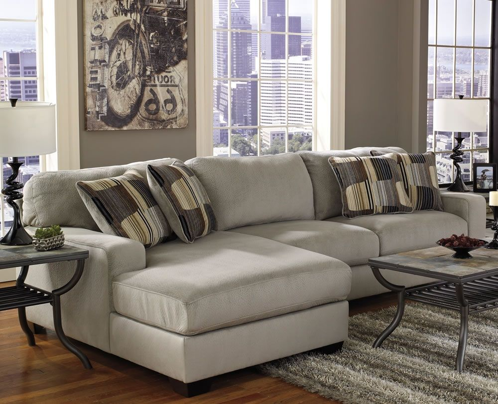 Sectional sleeper sofa for small spaces | Decorating Idea ...