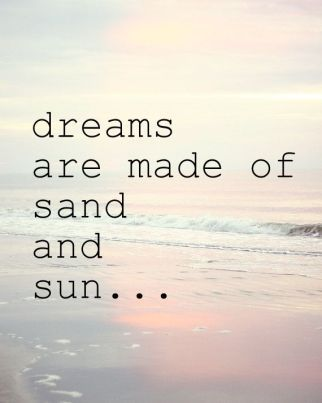 99+ Beach Quotes for Awesome Summer