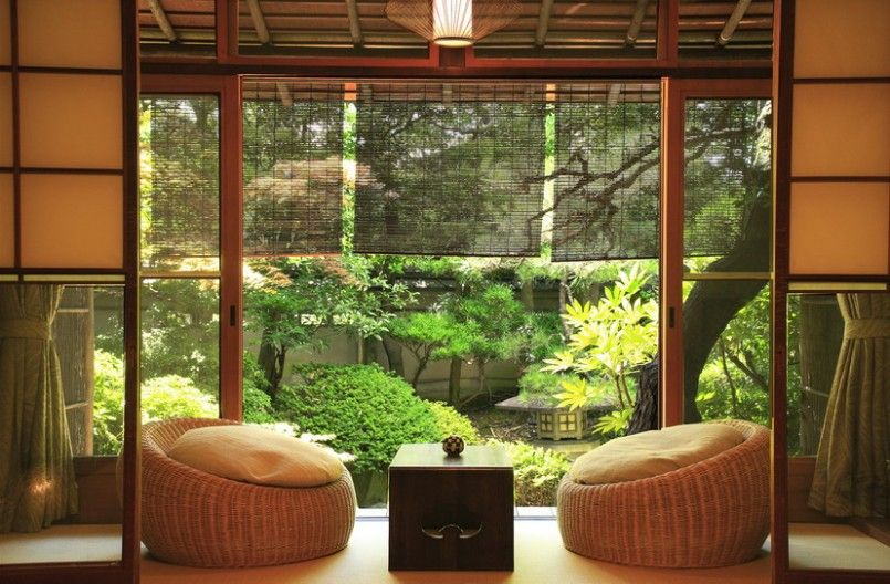 17 Best Images About Asian Design Style On Pinterest | Living Room