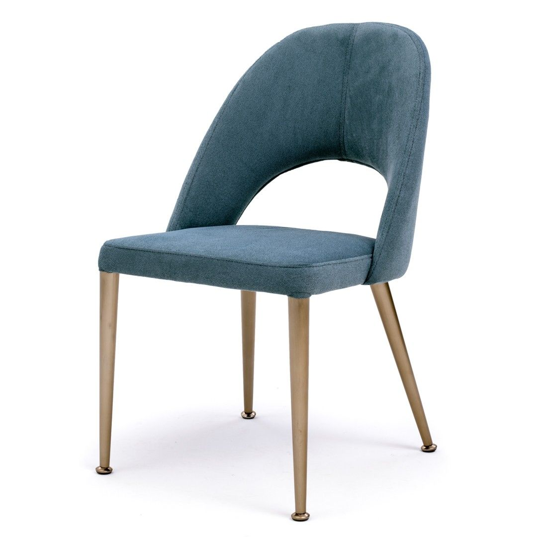 Best Chairs Blue Soots 249 See In Ottawa Mobilia Store To 640 x 480