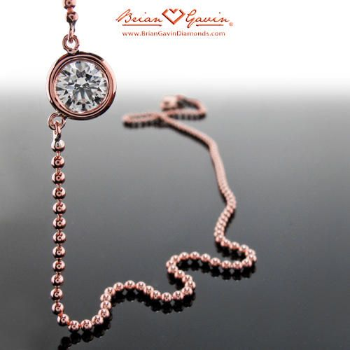 Bezel pendant with bead chain diamond pendant pendants and diamond bezel pendant with bead chain aloadofball Gallery
