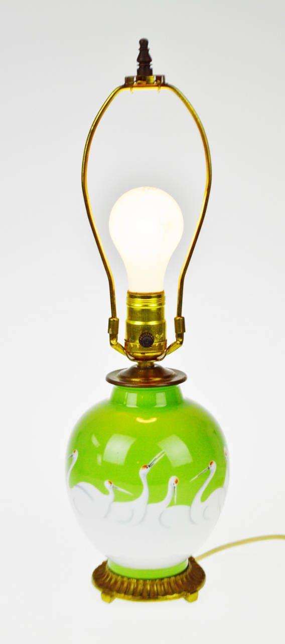 Explore Porcelain Vase Lamp Light And More
