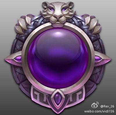 Amuleto noturno C.Mega Raio que envenena quem o recebe, raio direto cuidado para onde aponta se atingir um escudo ou armadura serão desintegrados