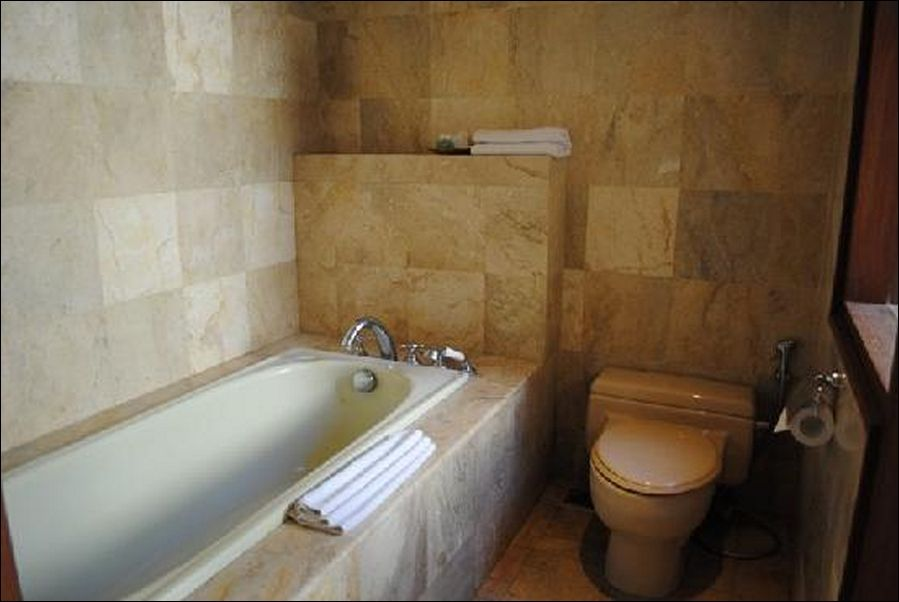 hotels with big bathtubs near me | bathroom | pinterest | big