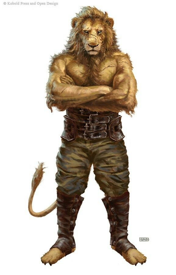 Pin de Jeremy Bilfield en Fantasy RPG Resources | Pinterest | Leones ...